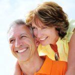 4 Ways to Make Romance Last
