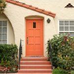 8 Easy DIY Door and Lock Fixes