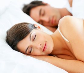 7 Sleep Tips from Reader's Digest Readers (And Why They Work)
