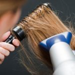 6 Healthy Hair Secrets