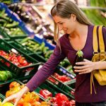 6 Good Habits You Need to Save at the Supermarket