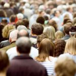 11 Ways to Stay Safe in a Crowd