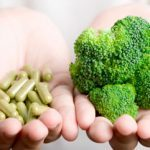 Nutritional Supplements for Diabetics