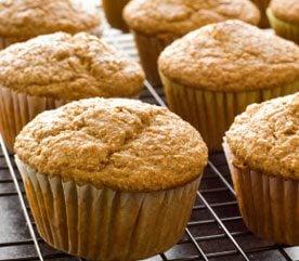 7 Food Allergy Alternatives