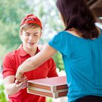 13 Crazy Things Your Pizza Guy Won't Tell You