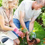 11 DIY Secrets to Starting Your Garden