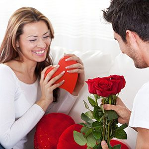 My Two Cents: What's the Worst, Best or Funniest Valentine's Day You've Ever Had?