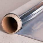5 More Things To Do with Aluminum Foil