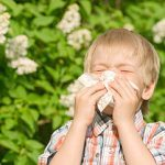 A Complainer's Guide to Allergy Season