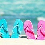 My Two Cents: Is it Fair that Spring Break is Just for Schools?
