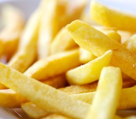 1. Make Your Own Chips