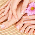 7 Ways to Keep Your Feet Healthy