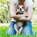 How to Keep Your Dog Healthy: 7 Easy Ways