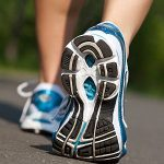 Fight Diabetes: 5 Moves for a Longer Life