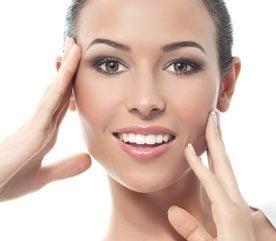 6. Pepto-Bismol Makes a Refreshing Facemask