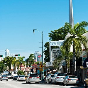5. Calle Ocho, Little Havana