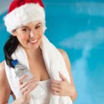 9 Stay-Healthy Tips for the Holidays