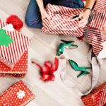 Your Two Cents: What's the Worst or Best Christmas Gift You've Ever Received?