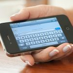 Could Text Messages Help People Quit Smoking?