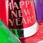 My Two Cents: Do you believe in New Year's resolutions?