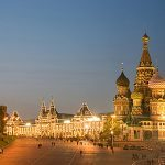 9 Breathtaking Moscow Attractions