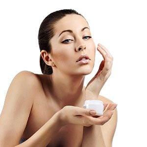 4. Use Night Cream