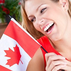 13. Being Canadian: Where Are You From?
