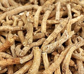 Leading Supplements for Diabetes: Ginseng