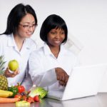 Beat Diabetes with a Winning Diet