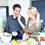 8 Cures for Emotional Eaters