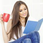 The Reading List: 11 Book Picks for June