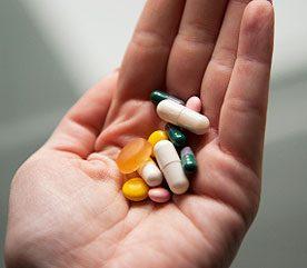 Amazing Supplement for Diabetes: Alpha-Lipoic Acid
