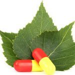 The Best Herbs and Supplements for Diabetes