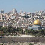 10 Outdoor Israeli Adventures
