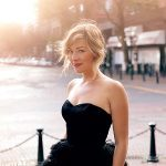 Jill Barber's Playlist for Your Summer Road Trip