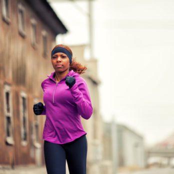 5 Ways to Treat Seasonal Affective Disorder