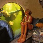 10 Weirdest Hotels