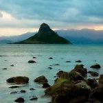 10 Must-See Sites in Honolulu & O'ahu