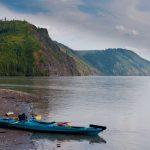 Top 10 Kayak Tours Across Canada