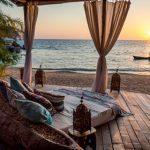 10 Gorgeous Luxury Lodges Around the World