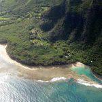8 Stunning Hawaiian Island Escapes