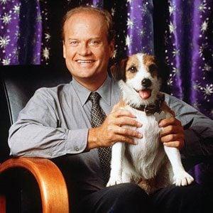 5. Millionaire Pets: Eddie from Frasier (Jack Russell Terrier), $3.2 million