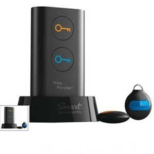 10. Smart Products Wireless Key Finder
