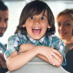 5 Best Kid-Friendly Accessories for Your Car