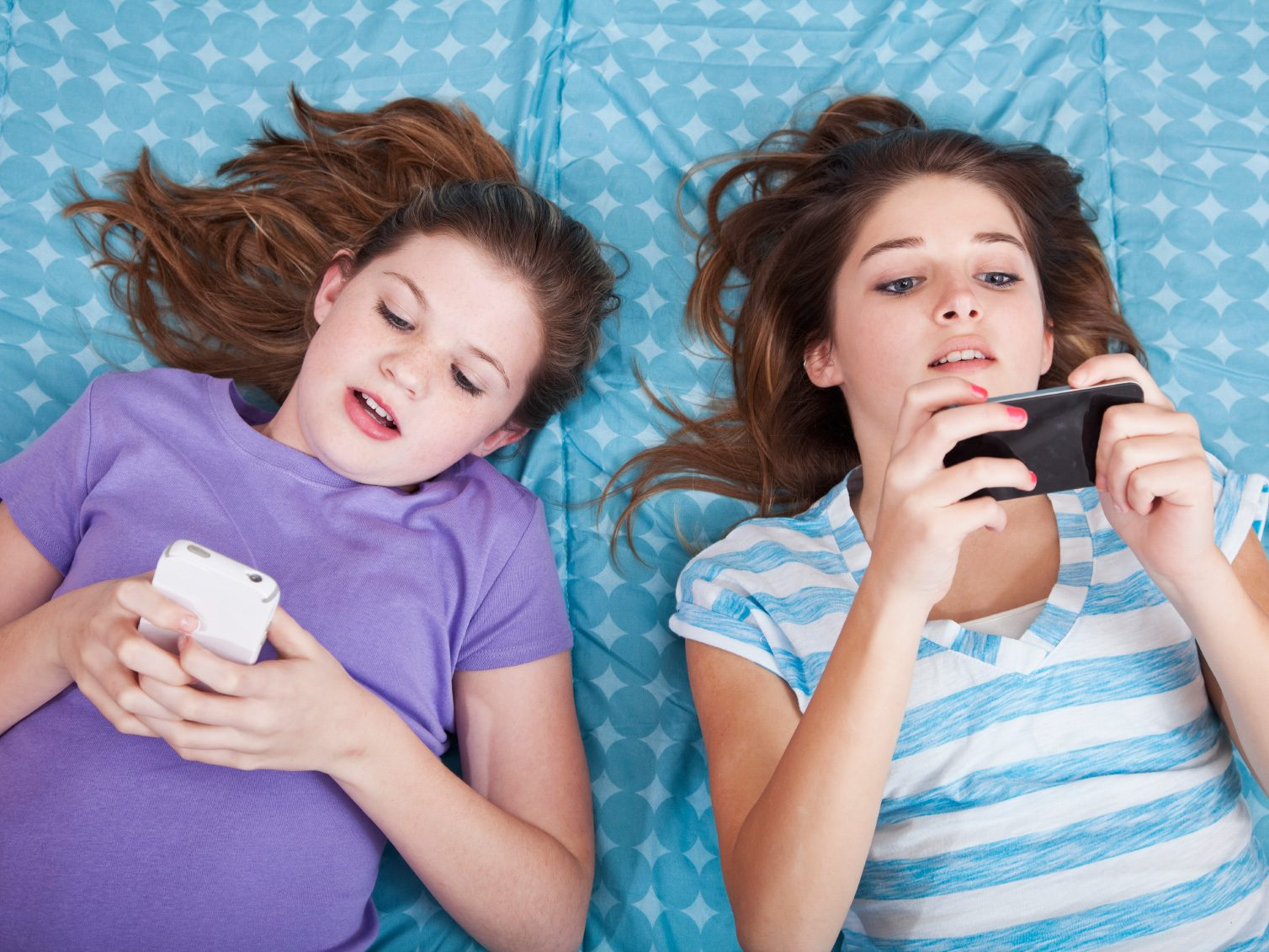 Load Up Your Smartphone with Games