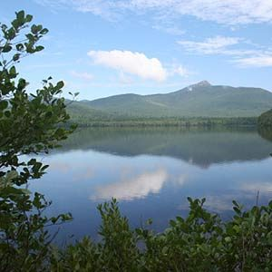 10. Lakes Region, New Hampshire