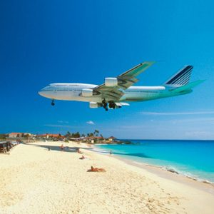 12. Things Pilots Won't Tell You: Landing Skills