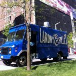 10 Must-Try Montreal Food Trucks