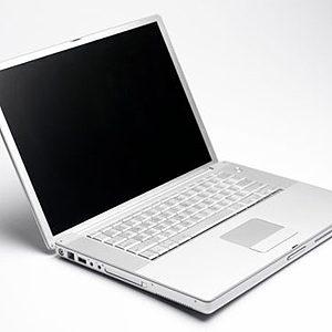 7. Laptops
