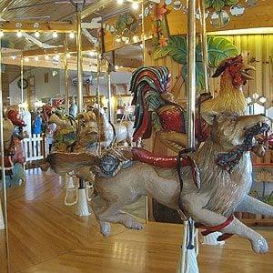 6. LARK Toys - Kellogg, Minnesota, United States